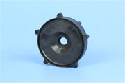 PUUM Pump Volute Back - PPUMVB Fits PUUM Ultra Jet ® Pumps 1211020