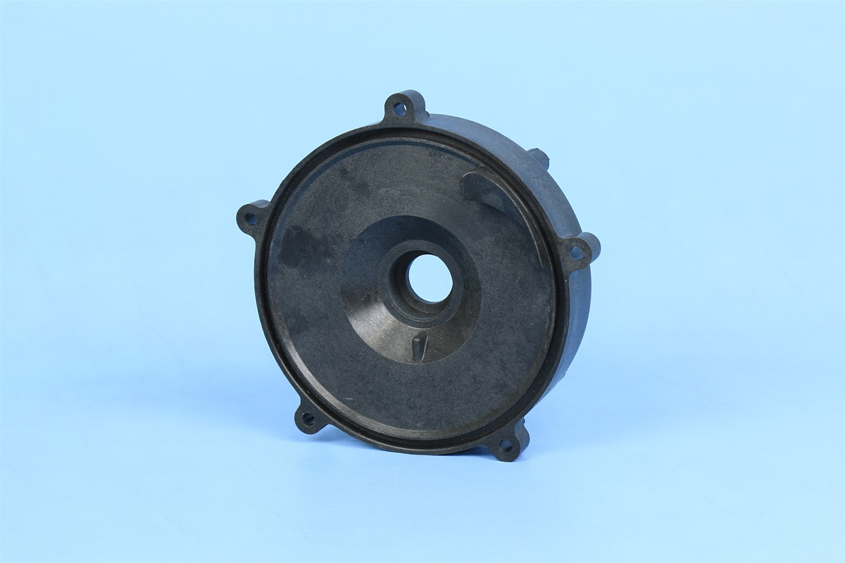 Puum pump volute back ppumvb fits puum ultra jet pumps for Jet motor pumps price