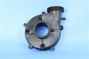 "PUUM Pump Volute Front - 2.0"" CS/SD PPUMVFSDCS2/2, 1210042"
