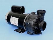 "PRC504 spa replacement pump, fits for PRC9089X Power Right 56F 2"" 2 speed 230v 12A for Cal Spas, PUM22000951, 5KCP49TN9069X"