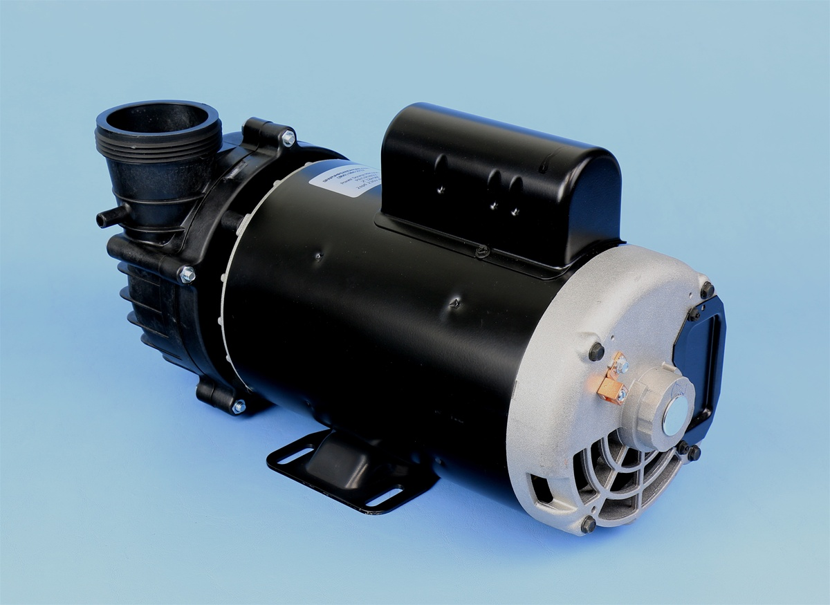 Prc504 Spa Replacement Pump Fits For Prc9089x Power Right