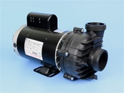 "PRC505 spa replacement pump, fits for PRC9094X Power Right 56F 2"" 2 speed 230v 12A for Cal Spas, PUM22000941, 5kcp49un9089x, 5kcp49wn9094ax, 5KCP49TN9069X"