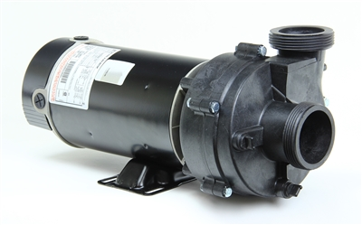 PUBFC165258 PUBSC165258 Spa Pump for Watkins Hot Springs Spas 115/230V 20/10A 1-spd Wavemaster 7000, 36675