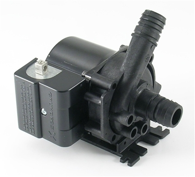 PUGR1543115S UP15-43SPA UP15-38SPA Grundfos Circ Pump by Grundfos Spa Pump, spa pumps, hot tub pumps, 59896291