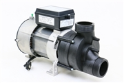"PUU3CAS1598R Pump 115V 13A 1-speed 1.5""CD/BS Power WowTM, E75122, 177025, 5KCP112EXP0003X, 1111067, PWAS111501C"