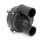 Softub Pump Wet End Model PUUF1003