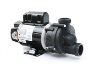 PUUF215982 Bath Pump 6.5a 230 Volt Two Speed