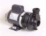 PUUL06138H Circulation Pump Single Speed 115 Volt 1.3A