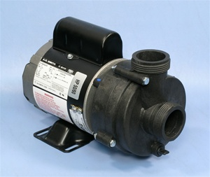 Cal spa 2100 wiring diagram cal get free image about for Cal spa dually pump motor