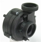 PUUL Pump Wet End - 2.0