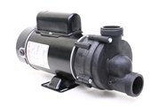PUUL2159482 Bath Pump 6.5a 230 Volt Two Speed