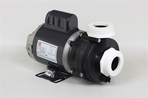 PUULC08658R Circulation Pump