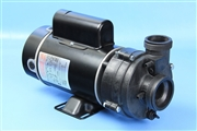 "PUULC210158RH Spa Pump replacement 2""CS/1.5""SD 115V Ultima 48-1, 12A 1014196, Marquis 630-6050"