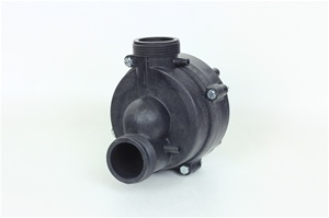 PUULCAS10948WE Ultra Jet® Pump Wet End