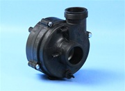 "Ultra Jet® Pump Wet End PUULS210138WE 1-1/2"" SD/CS 2.4"" threaded connections"
