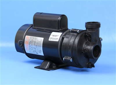 PUULS215138220 Spa Pump, PUUL10138220H