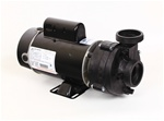 PUULS220258 ENERGY EFFICIENT Spa Pump 2HP 115V 13.8-16.4A 2-speed