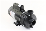 "PUULS220938220 ENERGY EFFICIENT Spa Pump 2.0 HP 230 Volt 8 a Two Speed 1-1/2""CD/CS, PUUL215938220G, PUUL215938220H, PUUL215938220"