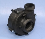 PUULS226158 Ultra Jet� Wet End Spa Pump