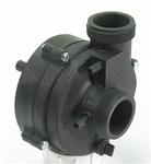PUULS230138 Ultra Jet� Pump Head - Pump Wet End for Spa Pump 1.5
