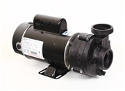 PUULS230258H Spa Pump, replacement for Dura Jet<SUP>TM</SUP> spa pump