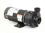 PUULS35158220H Spa Pump 3.5 HP 230V/10A or 115V/20A One Speed, 1014236
