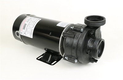 Pump PUULSC20258220 1014241 1-spd 230V or 115V 2