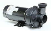 "Hot Springs Spas replacement Spa Pump 115 Volt One Speed 2""SD/CS PUUMC15258"