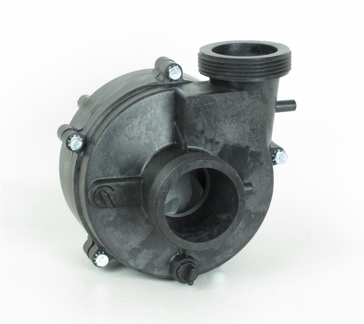 Ultra Jet Pumps Puum Pump Wet End Puums2252582fwe For