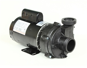 Pump replacement for puumsc252582f hot tub pump 230v 1 for Jet motor pumps price