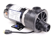 Bath Pump Replacement, Waterway Pump for Jetted Tubs PUWBSCAS1098, 3410313-1150, Gruber Hydro, GruberHydro, Gruber 001438