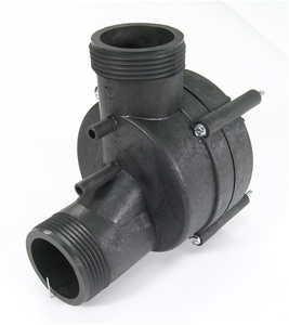 Ultra jet puww 598 pump wet end vertical discharge for for Jet motor pumps price