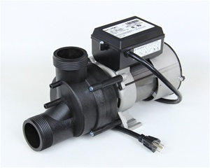 Ultra Jet 174 Pumps Wow 174 Pump Puwwcas598r 1010102