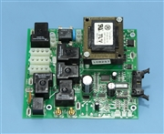 SC1000 50hz Circuit Board motherboard ACC SMTD1000 for Acura and SmarTouch Digital spa controls