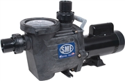 Waterway SMF-115 Pool Pump