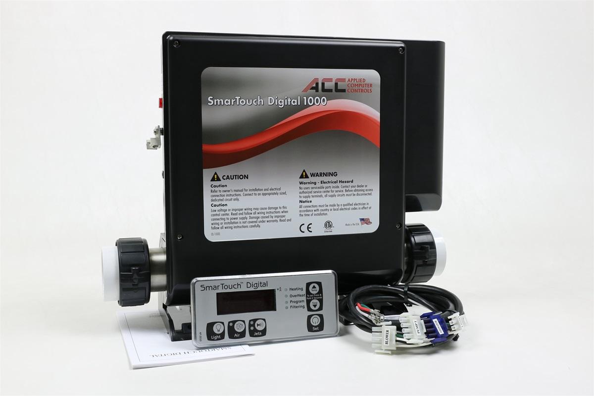 Spa Pump Ultra Jet Manual Viking Spas Hot Tub Wiring Diagrams