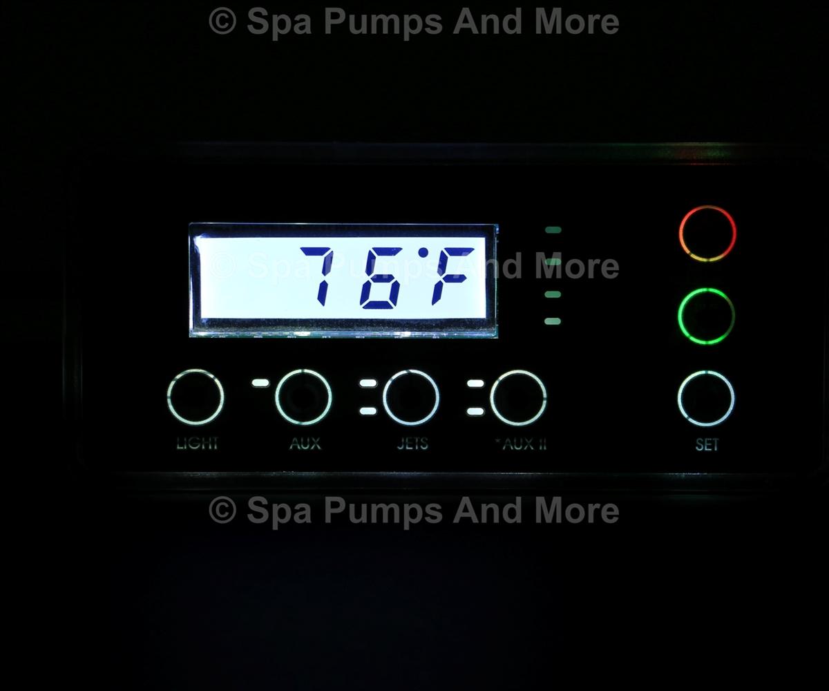 SMTD1500BLups 4 spa control acc epack smtd 1500 pal hot tub heater, smtd1500, smtd nu wave spa controls a-24 wiring diagram at suagrazia.org