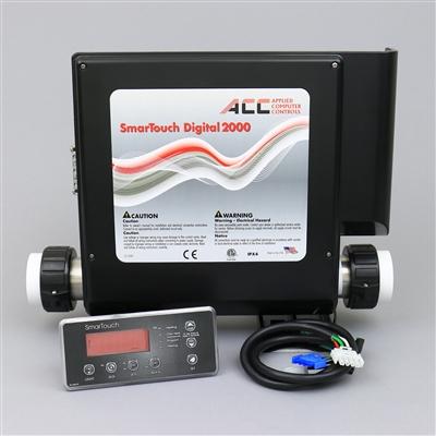 spa 400 wiring diagram, spa thermostat wiring diagram, spa circuit board wiring diagram, spa heater wiring diagram, spa timer wiring diagram, spa pump wiring diagram, on nuwave spa control wiring diagram