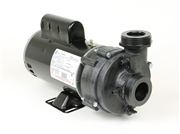 SP1525-Z-24-E Hayward Spa Pump Replacement 2.0HP 230V 8.4-10.5A 2-speed SD/CS