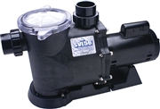 Waterway Pool Pump SVL56S-115, SVL56S115