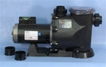 Waterway Pool Pump SVL56S-215 SVL56S215 SVL56