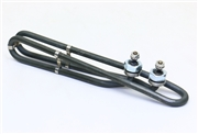 Spa Heater Element for Flothru Spa Heaters 624552 SPACOMP 06 SPACOMP06 B24055, 25-4034-bi, 6-flo, 624559, ZTSM, 240V, 5500W