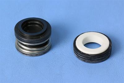 Waterway Pump Seal Kit 3193010b 319 3010b 319 3010