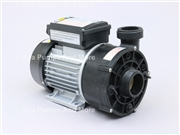WTC50M Circulation Pump 60hz, 230v 1 speed 1700 RPM LX China Pump, 6500-907
