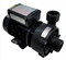 WTC50M-USA Circulation Pump 60hz, 230v 1 speed 1700 RPM LX China Pump