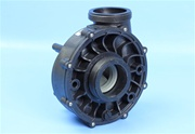 Waterway viper pump parts, waterway pump parts, waterway parts, waterway pumps, waterway 310-0140, waterway pump wet end 3100140