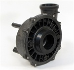 Waterway Pump Parts 310-1500 3101500 Wet End for Executive Series 56