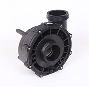Aqua-Flo XP2 XP2e Spa Pump Wet End 3102480 EX2