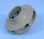 Waterway Spa Pump Parts-Impeller 310-4180 3104180