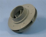 Waterway Spa Pump Parts-Impeller 310-4200